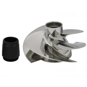 Adonis Impeller 13/19 för Sea-Doo RXT Wake Pro GTX Ltd GTX iS