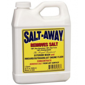Salt Away 946ml