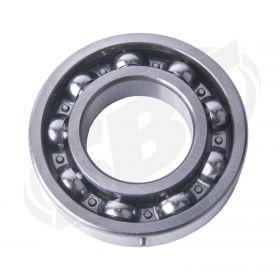Yamaha C3 Crankshaft Bearing With Pin 800 1200R 98-05