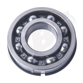 Yamaha C3 Crankshaft Bearing With Pin 800 /1200R 98-05