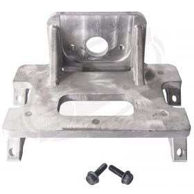 SeaDoo 4 Stroke IS Alignment Plate  Incl.2 Bolts